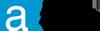 AtLink AtSim logo