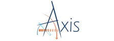 AtLink-Axis