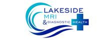 Lakeside-MRI