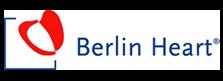 AtLink-berlin-heart