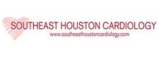 southeast-logo